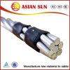 Оголенные провода ACSR проводниковый кабель ACSR AAAC AAC