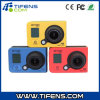 Sport Camera 1/2.5 HD CMOS Sensor HDMI Output und Fernsehapparat-heraus Function