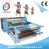 Cheap utiliza la máquina de transferencia de calor Rodillo (JC-26B)