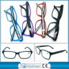 Lunettes de lecture Lens Acrylic, Eyeglasses Display When Zhou Eyeglasses Reading Glasses