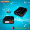 SIMのカードの手段GPSの追跡者GSMの追跡者(NR008)
