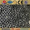 De Buis van het Aluminium van de precisie voor Delen van het Af:drukken van de Laser/Kopieerapparaat