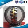 Rolamento de rolo esférico da classe P6 para a maquinaria elétrica 23040