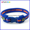 Titan Ncaa-Hochschulflorida-Gators Sports Armband