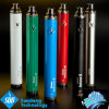 Ecig 기계적인 Battery Mod Big Battery Ecigator 1300mAh/1600mAh