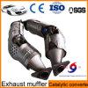 중국 사람 제조 차 촉매 컨버터