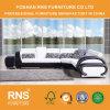 Sofá secional comercial contemporâneo Best-Selling 6040c