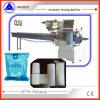 Swsf-450 de horizontale Automatische Vorm vult de Verpakkende Machine van het Type van Verbinding
