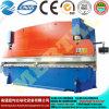 Гибочная машина плиты цены/спецификации гибочной машины CNC стальная