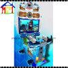 Ga het Ontspruiten van de Arcade van het Eiland de VideoApparatuur van het Vermaak van de Machine van het Spel