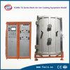 Stanza da bagno adatta del portello che misura il produttore di macchinari del rivestimento di PVD