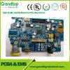 Carregador PCBA abaixador do carro