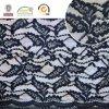2018 моды новые кружева, кантон справедливых Fatastic кружевной вышивкой кружевной ткани