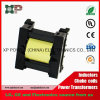 機密保護のスマートなホームに使用する電源変圧器のEtdのタイプ