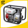 bomba de água original da gasolina do motor de 3inch Honda 6.5HP com Ce