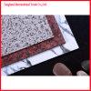 El panel compuesto de aluminio de mármol de Tangland 3m m