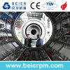 tubo del PE di 1200-2000mm che fa macchina, Ce, UL, certificazione di CSA