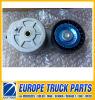 Tendeur de la courroie 1371788 pour des pièces de camion de Scania