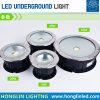 IP65 옥수수 속 LED Inground 가벼운 LED 지하 빛