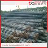 640mm met grote trekspanning ASTM Hrb 400/500 Rebar van het Staal