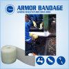6-дюймовый 10м связующее вещество в 30 минут масляный трубопровод газа трубы протекают отремонтировать порванный жгут