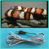 Haustier-Produkt-/Reptile-Heizkabel