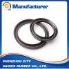 J печатает усиленные волокном роторные уплотнения на машинке масла для тяжелого машинного оборудования