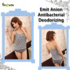 Повелительницы Underwears (YSI-014H)