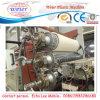 chaîne de production pleine de feuille de PVC de 1220mm avec du CE approuvé