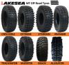 Offenes Land Mt weg dem lt Lakesea Mud Tires von des Straßen-Reifen-35X12.5 R16 33X12.5 R15