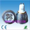 Punkt-Licht der Leistungs-LED (OL-PAR20-0501)