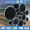 Нержавеющая сталь Pipe SA 240tp 304