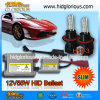 Slanke 12V55W VERBORG Ballast h13-3 de Uitrusting van de Lamp Bixenon