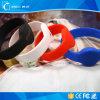 試供品NFC RFIDの札のリスト・ストラップ