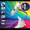1개 년 보장 (BW1008-500X)를 가진 디지털 방식으로 급상승 2M 해결책 500x 디지털 방식으로 현미경