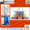 キーボード、プラスチックびん、化粧品、文房具、電子工学のための絹の紫外線インク