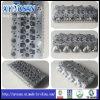Assemblea della testata di cilindro per il diesel di Jiangling VM 2.5/VM 2.8