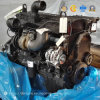 M11エンジンアセンブリ10.8Lディーゼル機関の構築