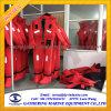 Procès de submersion Impa330169 pour le matériel de sauvetage
