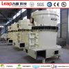 Machine de concassage à tuyaux en fibre de verre à haute pression avec accessoires complets