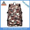 Sport Bagpack van de Reis van Backapck van de Camouflage van de Manier van China de In het groot