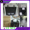 Etapa DMX 3000W de alta presión baja de la máquina de humo niebla