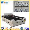 Tagliatrice di CNC del laser del CO2 per la vendita del MDF di 20mm