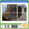 Van Wuxi de Zak die van het Cement van het Ce- Certificaat Machine maken