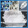 좋은 가격 Sc2o3 99.9%-99.999% 스칸듐 산화물