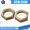Customtomized Aluminium CNC-maschinell bearbeitenteile für Befestigungsteile