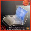 Kosmetischer acrylsauerausstellungsstand