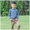 Phoebee Wholesale Boys Tricots Vêtements pour enfants