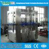 飲料水の瓶詰工場または純粋な水満ちるラインか小さい水機械