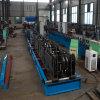 Ss316, FRP, alluminio, lega di alluminio, galvanizzata, materiale Ss304 e tipo arieggiato o perforato prezzo della depressione della macchina del vano per cavi